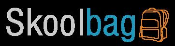 skoolbag-logo